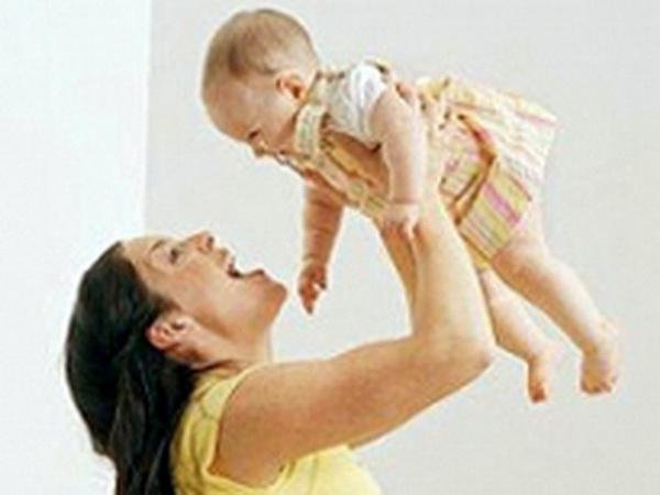 одного Соцзащита матери и ребенка обычные дела